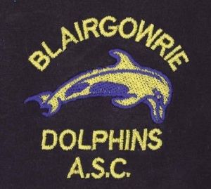 Blairgowrie Dolphins
